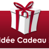 Idées cadeaux personnalisés
